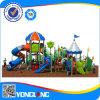 Apparatuur de van uitstekende kwaliteit van de Speelplaats Indoor&Outdoor voor Pretpark