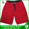 Casual Board Beach Shorts di 100%Polyester Men per Sport (205)