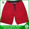 Casual Board Beach Shorts di 100%Polyester Men per Sport (205)