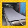 Плита AISI 1045 Checkered стальная