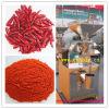 Macchina del laminatoio della sminuzzatrice/Pulverizer/Grinder della spezia del pepe del mais