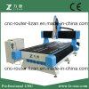 CNC 축융기 Nm 48