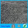 Sale caliente Iron Carbon Filler Silicon Granule para Water Treatment