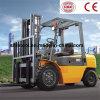 3 ton Diesel Forklift met Isuzu C240 of 4jg2 Engine (CPCD30)