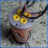 Fabricante elétrico de 6 fios o mais tarde para a máquina agricultural e o anel deslizante dos geradores