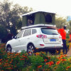 Automobile Roof Tent Car Top Tent Car Roof Top Tent da Unistrengh