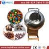 [تك-950] سكر/شوكولاطة [كتينغ مشن]
