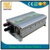 Inverseur solaire 1000W de DC-AC pour le système de panneau solaire (SIA1000)