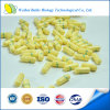 China GMP verklaarde de DieetCapsule van het Uittreksel van de Installatie van Maca van het Supplement