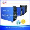 Автомат для резки плазмы CNC источника для металлопластинчатого