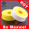 Teflon impermeable Tape para Pools, Teflon Calor-resistente Tapes