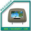 Do '' monitor do LCD Headrest 7 mini