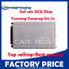 21 Full Adapters Car ProgのCarprog Full V4.74 Carprog Programmer Repair Tool