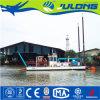 500m3/H浚渫容量のJlcsd-200油圧カッターの吸引の浚渫船