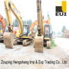 Cat usato/Caterpillar Crawler Excavator (320D)