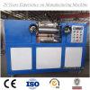 実験室のセリウム、SGS、ISOが付いているゴム製混合製造所