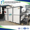 Маслообразный завод обработки сточных вод, блок Daf, 3-300m3/Hour Daf