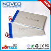 Factory initial Wholesale Li-Polymer 4000mAh Battery