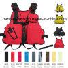 Рыболовство Foam Vest Jacket для Sale (HT82)