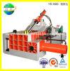 Ydt-160 Copper Baler Machine con Integration Design (CE)