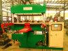 Máquina Vulcanizing da imprensa hidráulica de Vulcanizier da máquina do silicone de borracha