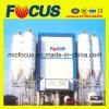 Verkoop Hzs90 van de fabriek bevestigde Concrete het Groeperen Installatie