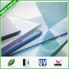 Qualitäts-Bayer UV-Schutz Plastikpolycarbonat PC festes flaches Blatt