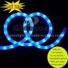 LEIDENE Kabel/het Zachte Licht Licht/2 van de Kabel van de Draad van de Kabel