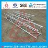 Aluminiumstufe-Binder, Binder-System, Stufe-Gerät