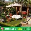 Декоративное крытое Grass и Вс-погода Turf Mats