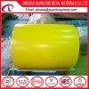 Shandong PPGI Pre-Painted стальная катушка