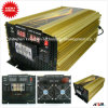 Energías renovables solares Pure Sine Wave Inverter 3000W (PSW-3000LED)