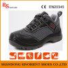 Breathable ботинки безопасности подкладки для людей Rh140