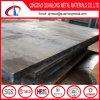 Peso marinho da placa de aço do carbono Dh32/Dh36 laminado a alta temperatura