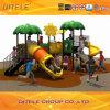 Campo de jogos das crianças da série de Kidsplay (KS-19501)