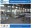 300-500ml Water Bottle Filling Capping Machine