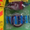 Nitto Denko Adhesive Tape (no. 903UL 0.08X50X10)
