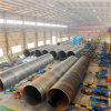 Api 5L SSAW Steel Pipe per Oil (BBSSAW)