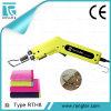 Calore Electric Fabric Scissors per Cutting Nylon Polyester