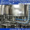 Maquinaria de envasado automática del agua (RFC-W18-18-6)