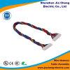 Проводка провода автомобиля OEM тональнозвуковая с поставщиком Shenzhen хорошего качества