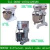 Alimento Mixer para Bakery (misturador de alimento modelo diferente fornecido)