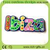 Cammello personalizzato dei regali di promozione del magnete del frigorifero del ricordo del Brasile (RC-TS103)