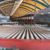Roofing Grundmaterial strich galvanisiertes Stahlblech PPGI vor