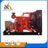 Популярный малый генератор природного газа