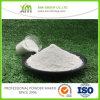 Sulfato de bário precipitado aplicado para a pintura de látex