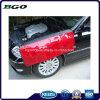 Couverture d'aile de couverture d'aile de protecteur de véhicule
