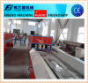 WPC/PVC Profil-Produktionszweig (SJSZ)