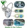 Pk8026 para el filtro máximo de la piscina del agua 100cbm