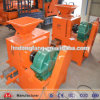 Briquette Ball Press Machine for Iron Powder/Mineral/Charcoal/Coal Powder
